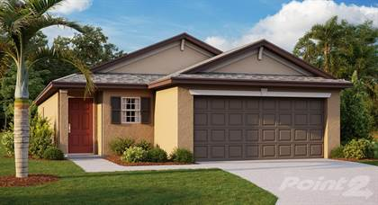 Singlefamily for sale in 4223 Globe Thistle Dr, Palm River-Clair Mel, FL, 33619
