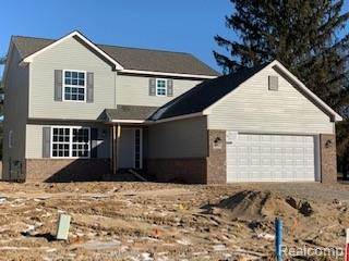Single Family for sale in 7040 Wade Street, Waterford, MI, 48327