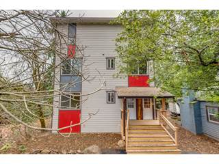 Multi-family Home for sale in 13809 SE LINDEN LN, Oak Grove, OR, 97222