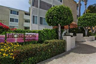 Single Family for sale in 1907 Robinson Ave Unit 108, San Diego, CA, 92104