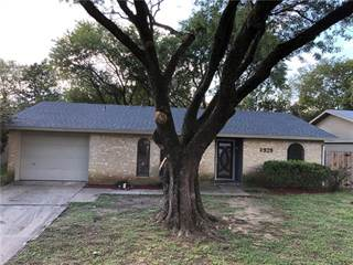 Single Family for sale in 2929 Nueva Tierra Street, Grand Prairie, TX, 75052