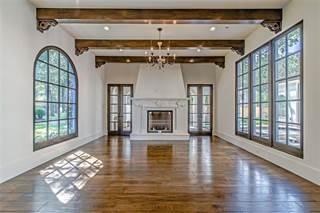 Single Family for sale in 213 Merrie Way Lane, Houston, TX, 77024