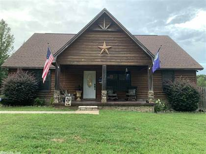 Residential Property for sale in No address available, Greenbrier, AR, 72058