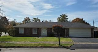 Single Family for sale in 3439 Holwyn Road, Lexington, KY, 40503