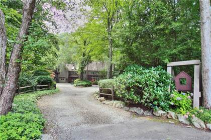 Residential Property for sale in 193 Newtown Turnpike, Westport, CT, 06880
