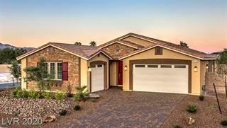 Single Family for sale in 6101 Steinway 020, Las Vegas, NV, 89131