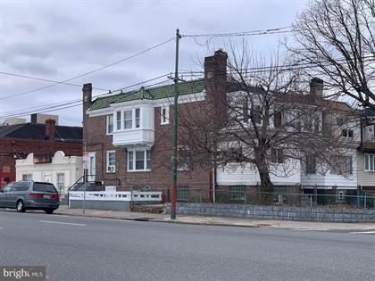 Residential Property for rent in 1348 VAN KIRK STREET, Philadelphia, PA, 19149