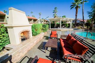 Apartment for rent in Ariana at El Paseo Boutique Apartment Homes - Plan 3 - 2 Bed/1 Bath, Palm Desert, CA, 92260