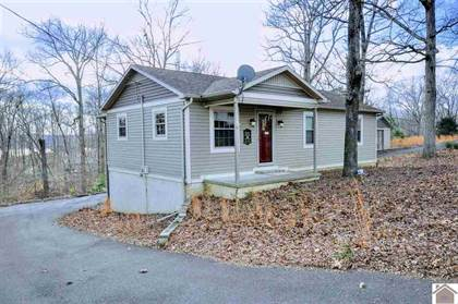 Multifamily for sale in 300 Spicewood Lane, Benton, KY, 42025