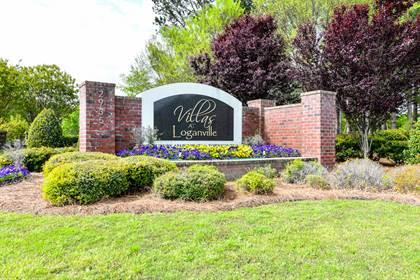 Apartment for rent in 2935 Rosebud Road, Loganville, GA, 30052