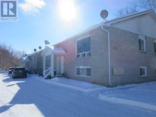Multi-family Home for sale in 201 BARRIE RD, Orillia, Ontario, L3V2P6
