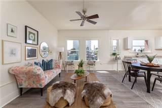 Condo for sale in 800 Pacific Avenue 211, Long Beach, CA, 90813