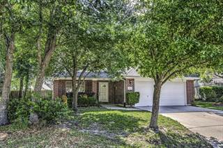 Single Family for sale in 22113 Camelot Grove Drive, Kingwood, TX, 77339