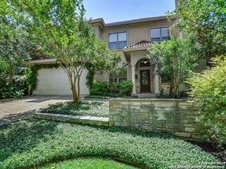Condo for sale in 320 KAMPMANN AVE 1A, San Antonio, TX, 78209