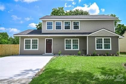 Single Family for sale in 3803 Daphne Street, Houston, TX, 77021