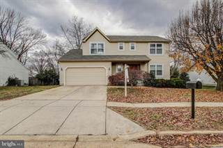 Photo of 10808 WACO DRIVE, Upper Marlboro, MD