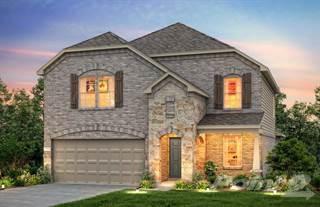 Single Family for sale in 14603 Jasper Stream Court, Houston, TX, 77069