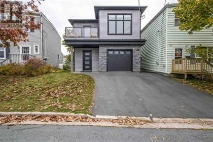 Single Family for sale in 20 Thompson Street, Dartmouth, Nova Scotia, B2Y2Y1