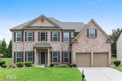 Residential Property for sale in 3717 Lake Enclave Way, Atlanta, GA, 30349