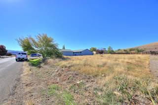 Multi-family Home for sale in 2854 N Starlight Drive, Prescott Valley, AZ, 86314