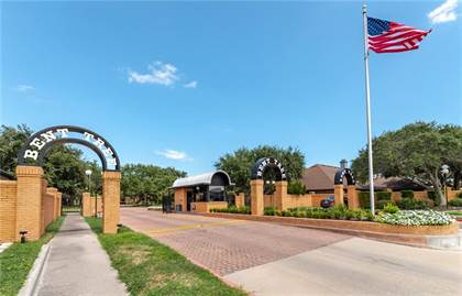 Lots And Land for sale in 2801 Macbeth, Corpus Christi, TX, 78414
