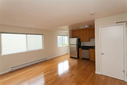 Apartment for rent in 3440 20TH STREET Apartments, San Francisco, CA, 94110