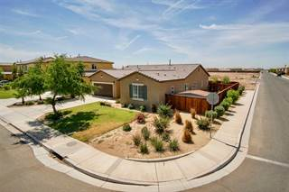 Single Family for sale in 265 Fonzie Ave, Imperial, CA, 92251