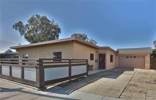 Single Family for sale in 5105 N Veranada, Long Beach, CA, 90805