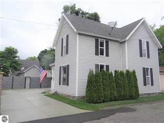 Single Family for sale in 515 S Division Street, Traverse City, MI, 49684