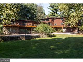 Single Family for sale in 1372 GROVE ROAD, West Chester, PA, 19380