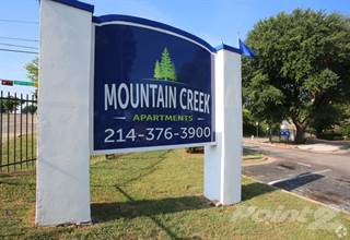 Apartment for rent in Mountain Creek Apartments, Dallas, TX, 75241