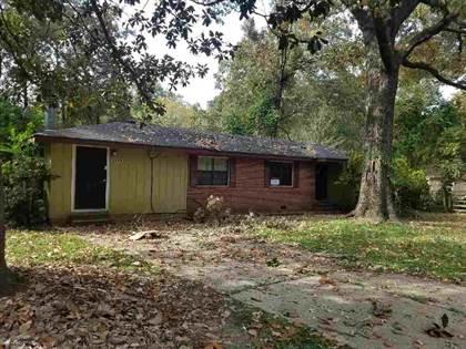 Residential Property for sale in 2375 GLENN ST, Jackson, MS, 39204