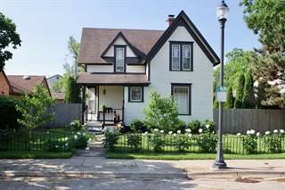Photo of 61 Hawley Street, Grayslake, IL