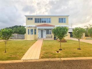 Single Family for sale in 482 CAMUY ARRIBA, CARR, 482, KM 1, Camuy, PR, 00627