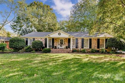 Single-Family Home for sale in 3227 Pendleton Avenue, Charlotte, N , Charlotte, NC, 28210