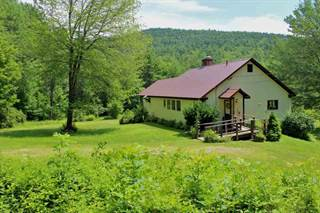 Single Family for sale in 262 Scarboro Road, Freedom, NH, 03836