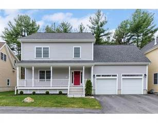 Single Family for sale in 11 Gabriel Lane 11, Acton, MA, 01720