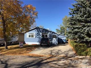 Residential Property for sale in 52 BORLASE CRESCENT, Regina, Saskatchewan