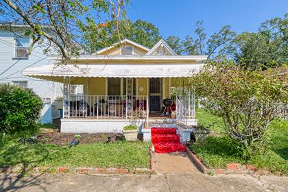 Residential Property for sale in 1545 STEELE ST, Jacksonville, FL, 32209