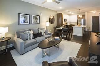 Apartment for rent in Amorance, Alpharetta, GA, 30009