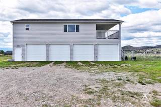 Single Family for sale in 205 Hope Road, Helena, MT, 59602