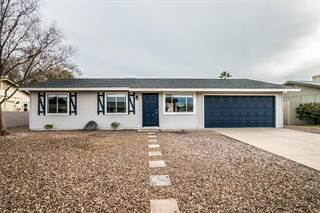 Single Family for sale in 2701 E JOHN CABOT Road, Phoenix, AZ, 85032