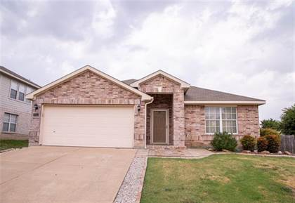 Residential Property for sale in 721 Allencrest Drive, Arlington, TX, 76001
