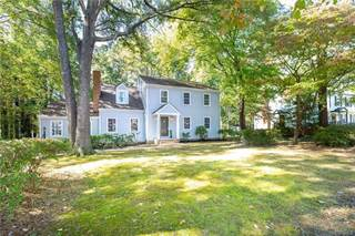 Single Family for sale in 1918 Moonwind Place, Henrico, VA, 23238