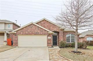 Photo of 15705 Landing Creek Lane, Roanoke, TX