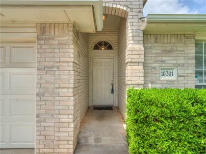 Residential Property for sale in 10301 NW 45th Street, Oklahoma City, OK, 73099