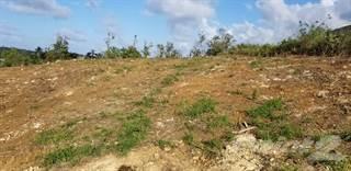 Land for sale in SOLAR BO. COTO, Isabela, PR, 00662