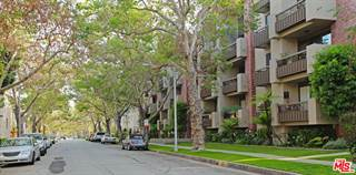 Condos For Sale Beverly Hills 19 Apartments For Sale In Beverly