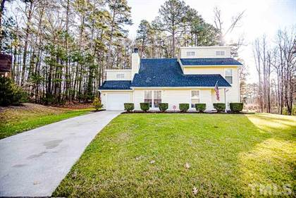 Residential Property for sale in 11 Austin Court, Durham, NC, 27707