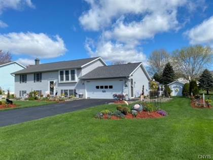 Residential Property for sale in 5865 Sleepy Hollow Road, Lee, NY, 13440
